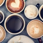 How to Hire the Right Coffee Bar Caterer