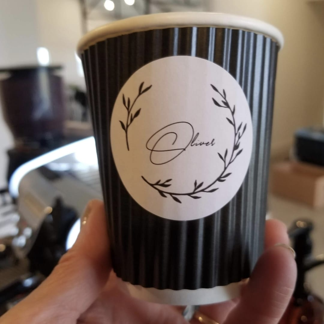 Finding a Coffee Bar Caterer | Custom Options