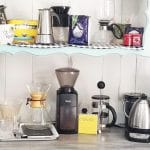 Home Brew Methods for Coffee; There's One For Everyone