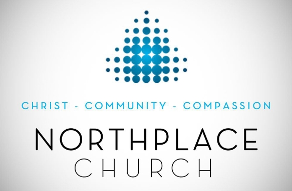 Northplace Church Coffee